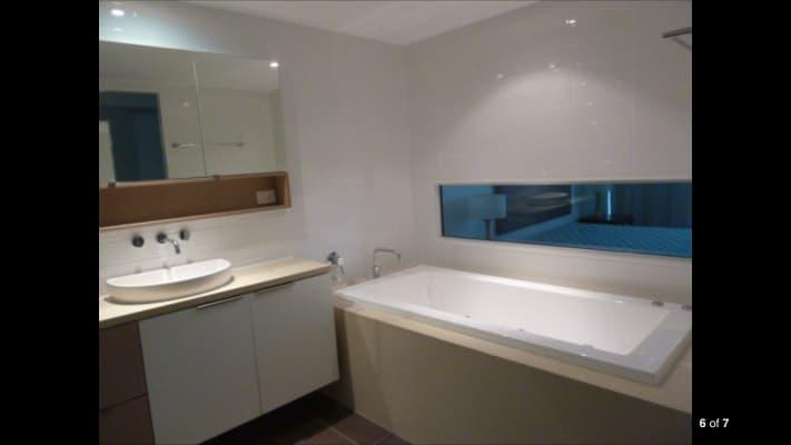 $180, Flatshare, 3 bathrooms, Aplin Street, Townsville City QLD 4810