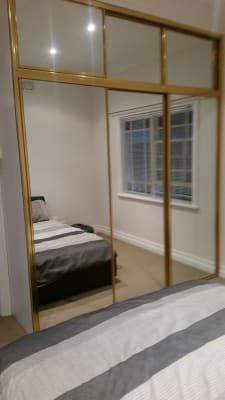 $400, Share-house, 3 bathrooms, Brassie Street, North Bondi NSW 2026