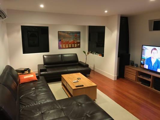 $350, Share-house, 2 bathrooms, Bank Street, Richmond VIC 3121