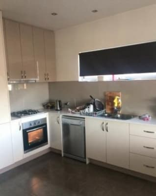 $172, Share-house, 2 bathrooms, Pascoe Street, Pascoe Vale VIC 3044