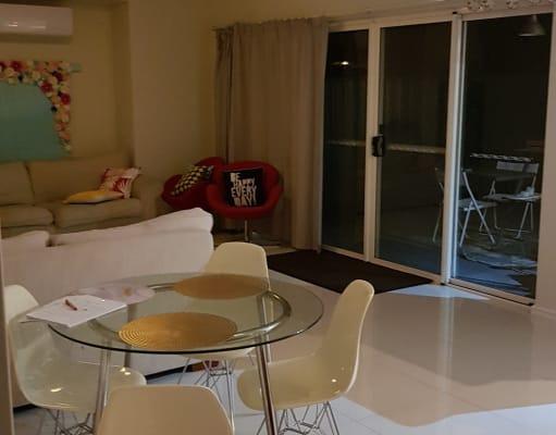 $170, Share-house, 4 bathrooms, Adelphi Street, Bayswater WA 6053