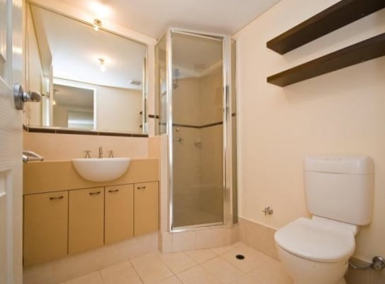 $280, Flatshare, 2 bathrooms, Pendal Lane, Perth WA 6000