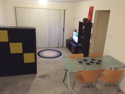 $220, Flatshare, 2 bathrooms, Ann Street, Surry Hills NSW 2010