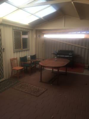 $225, Granny-flat, 1 bathroom, Elmore Way, Dudley Park WA 6210