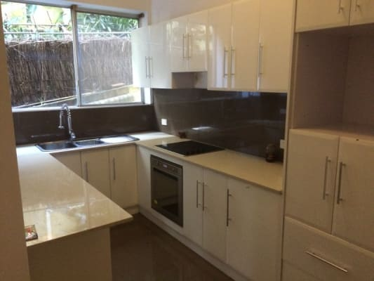 $250, Share-house, 3 bathrooms, New South Head Road, Double Bay NSW 2028
