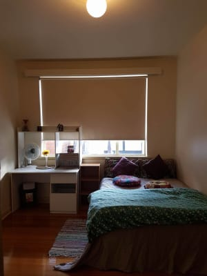 $225, Share-house, 3 bathrooms, Rae Court, Prahran VIC 3181