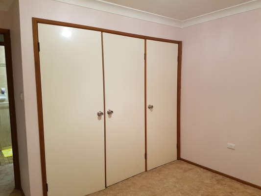 $140, Share-house, 3 bathrooms, Adjin Street, Mount Austin NSW 2650