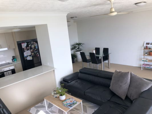 $167, Flatshare, 3 bathrooms, Acacia Court, Robina QLD 4226