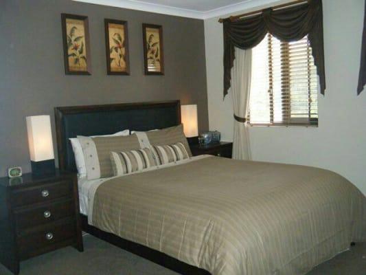 $275, Share-house, 6 bathrooms, Pollock Street, Bentley WA 6102