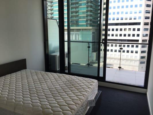 $340, Flatshare, 2 bathrooms, Park Street, South Melbourne VIC 3205