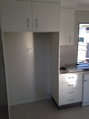 $320, Granny-flat, 2 bathrooms, Bligh, Kirwan QLD 4817