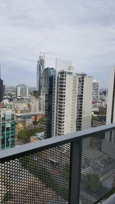 $360, Flatshare, 2 bathrooms, Exploration Lane, Melbourne VIC 3000