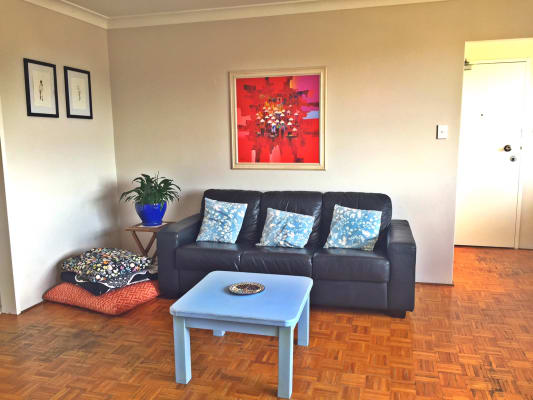 $300, Flatshare, 2 bathrooms, Mundarrah Street, Clovelly NSW 2031