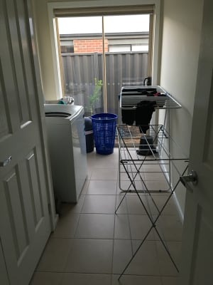 $140, Share-house, 4 bathrooms, Balcombe Drive, Wyndham Vale VIC 3024