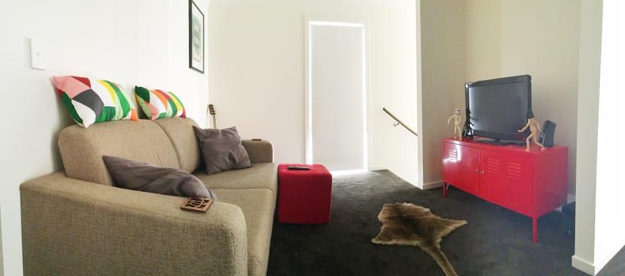 $195, Share-house, 3 bathrooms, Ridgeview Drive, Peregian Springs QLD 4573