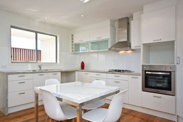 $260, Share-house, 4 bathrooms, Herston Road, Kelvin Grove QLD 4059