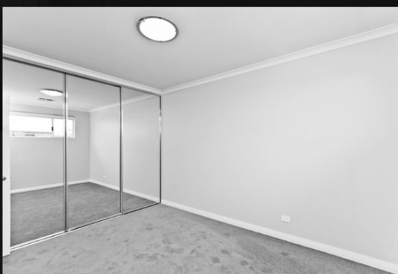 $220, Share-house, 4 bathrooms, Ranelagh Crescent, South Perth WA 6151