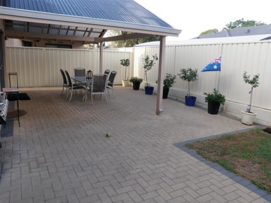 $190, Share-house, 3 bathrooms, Campion Avenue, Balcatta WA 6021