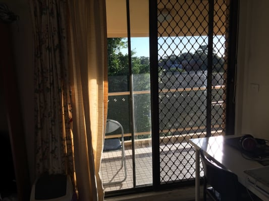 $165, Flatshare, 3 bathrooms, Arthur Street, Randwick NSW 2031