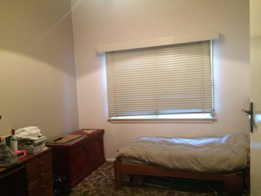 $200, Share-house, 4 bathrooms, Albert Street, Brunswick VIC 3056
