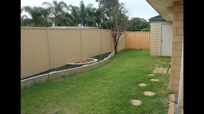 $180, Share-house, 3 bathrooms, Erith Street, Kenwick WA 6107
