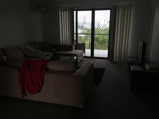 $230, Flatshare, 2 bathrooms, Norman Crescent, Norman Park QLD 4170