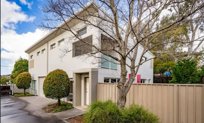 $300, Share-house, 2 rooms, Bexley Road, Kingsgrove NSW 2208, Bexley Road, Kingsgrove NSW 2208