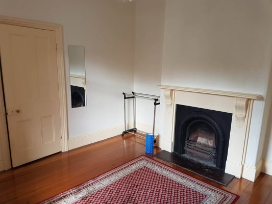 $140, Share-house, 3 bathrooms, Trumpeter Street, Battery Point TAS 7004