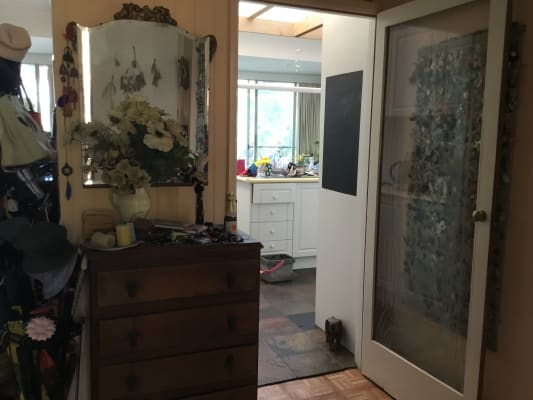 $215, Share-house, 4 bathrooms, Wilsmore Crescent, Chifley ACT 2606