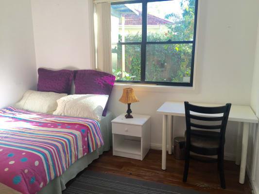 $150, Share-house, 4 bathrooms, High Street, Glen Iris VIC 3146