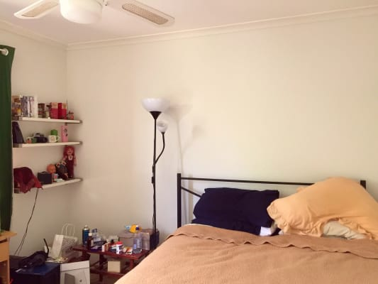 $150, Share-house, 4 bathrooms, Braid Street, West Footscray VIC 3012