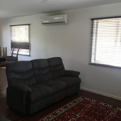 $90, Share-house, 5 bathrooms, Mostyn Street, Berserker QLD 4701