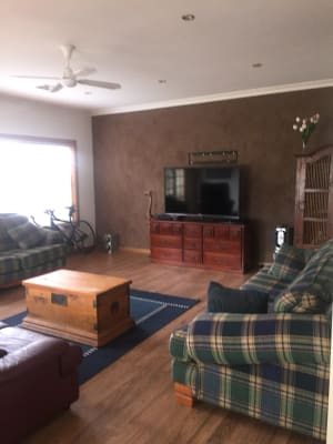 $180, Share-house, 4 bathrooms, Jamison Street, Laverton VIC 3028