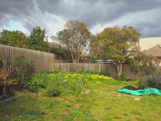 $125, Share-house, 3 bathrooms, Riversdale Road, Camberwell VIC 3124