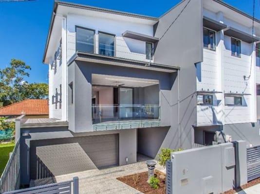 $255, Share-house, 4 bathrooms, Epacras Street, Windsor QLD 4030