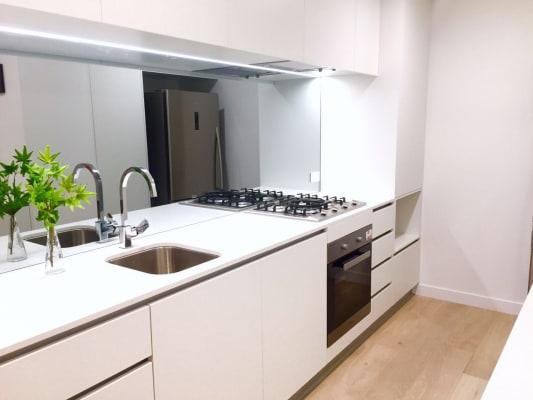 $280, Flatshare, 2 bathrooms, Boundary Street, Spring Hill QLD 4000