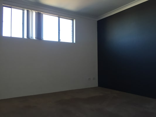 $290, Flatshare, 2 bathrooms, New Canterbury Road, Dulwich Hill NSW 2203