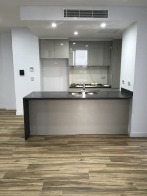 $250, Flatshare, 3 bathrooms, Jackson Drive, Mascot NSW 2020