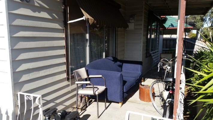 $162, Share-house, 4 bathrooms, Austral Avenue, Preston VIC 3072