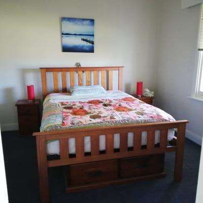 $120, Share-house, 3 bathrooms, MacKay Crescent, Warrnambool VIC 3280