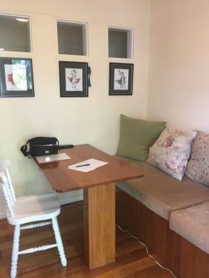 $190, Flatshare, 1 bathroom, Bindel Place, Aranda ACT 2614