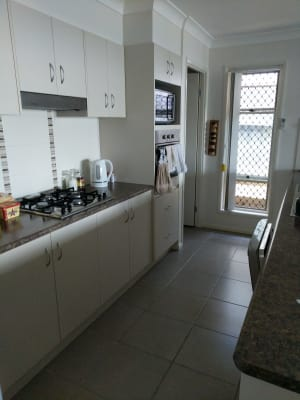 $200, Share-house, 3 bathrooms, Willandra Crescent, Waterford QLD 4133