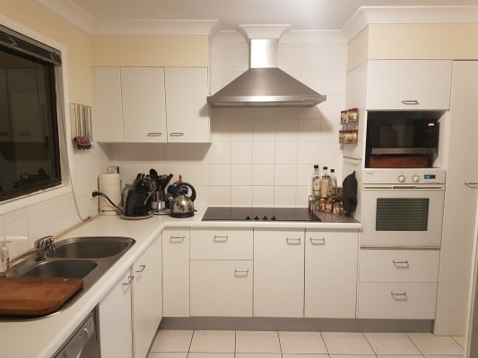 $150, Share-house, 3 bathrooms, Bottle Brush Court, Kallangur QLD 4503