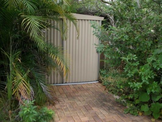 $220, Flatshare, 2 bathrooms, Lorimer Street, Springwood QLD 4127