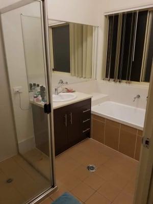 $160, Share-house, 3 bathrooms, Lanagan Circuit, North Lakes QLD 4509