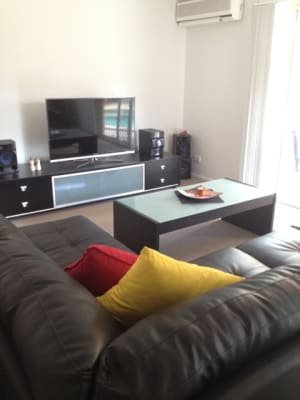 $200, Share-house, 3 bathrooms, Randwick Court, Varsity Lakes QLD 4227