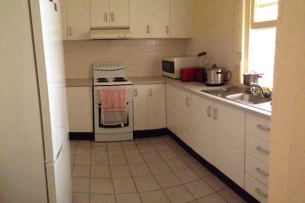 $175, Flatshare, 3 bathrooms, Belmore Road, Randwick NSW 2031