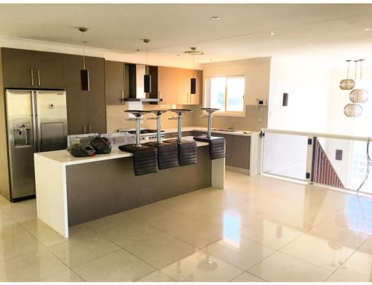 $330, Share-house, 3 bathrooms, Hirst Street, Arncliffe NSW 2205