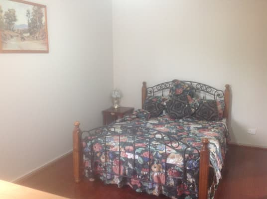 $230, Share-house, 4 bathrooms, Bute Street, Murrumbeena VIC 3163
