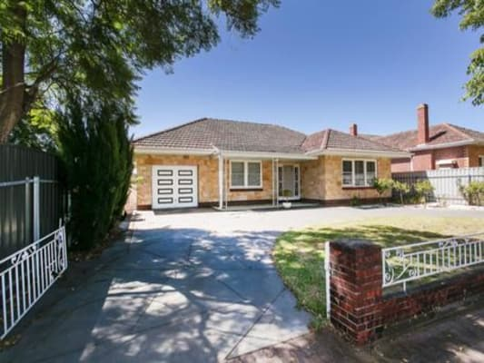$180, Share-house, 3 bathrooms, Alpha Road, Prospect SA 5082